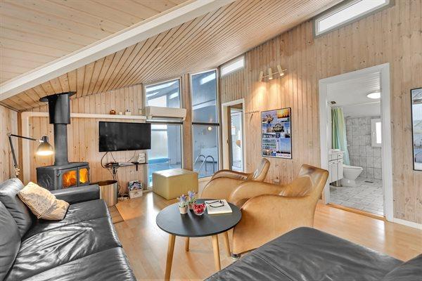Sommerhus, 22-5029