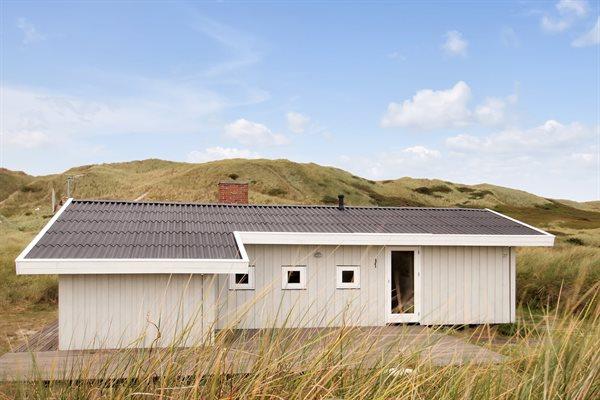 Sommerhus, 22-5061