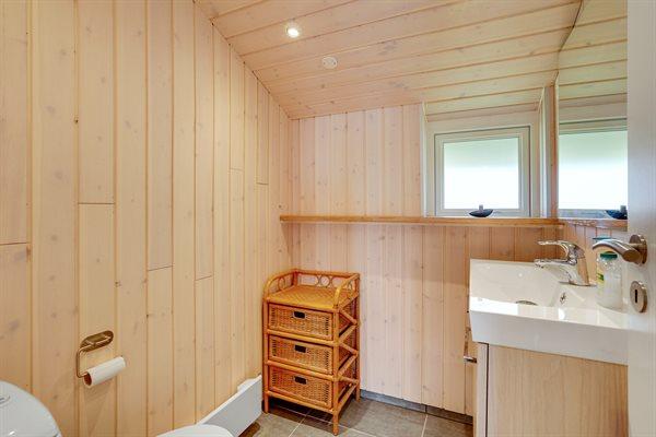 Sommerhus, 22-5063