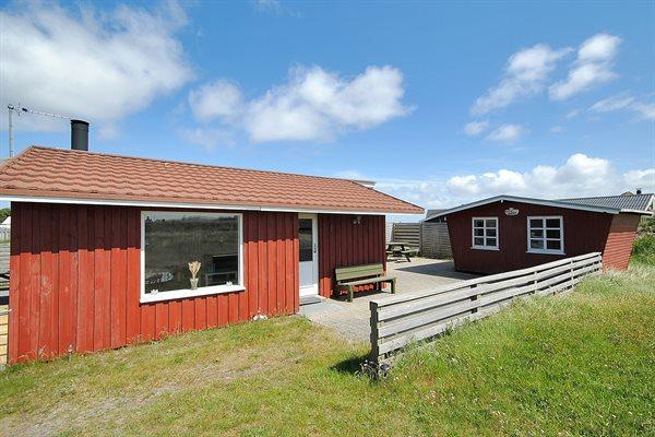 Sommerhus, 22-5072