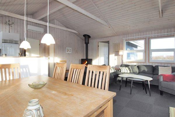 Sommerhus, 22-5075