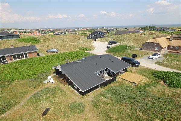 Sommerhus, 22-5077