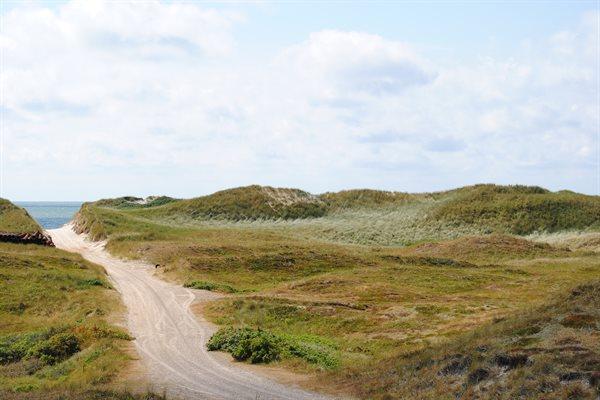 Sommerhus, 22-5080