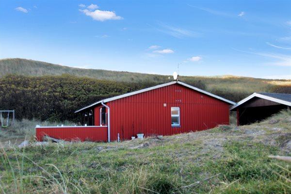 Sommerhus, 22-5082