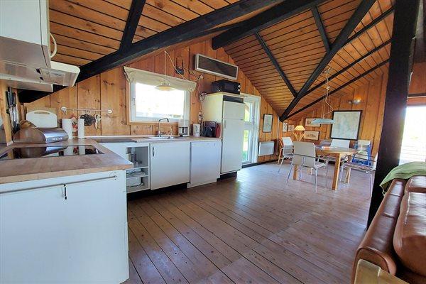 Sommerhus, 22-5083