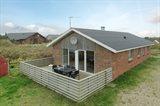 Holiday home 22-6000 Haurvig