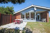 Holiday home 22-6002 Haurvig