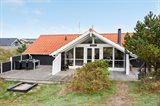 Holiday home 22-6029 Haurvig