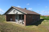 Holiday home 22-6030 Haurvig