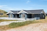 Holiday home 22-6033 Haurvig