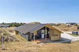 Holiday home 22-6040 Haurvig