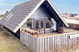 Holiday home 23-0002 Bjerregaard