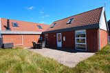 Holiday home 23-0003 Bjerregaard