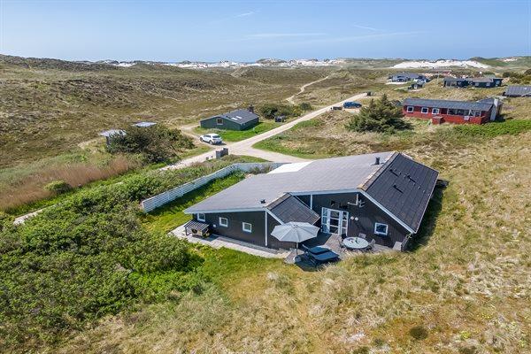 Sommerhus, 23-0005