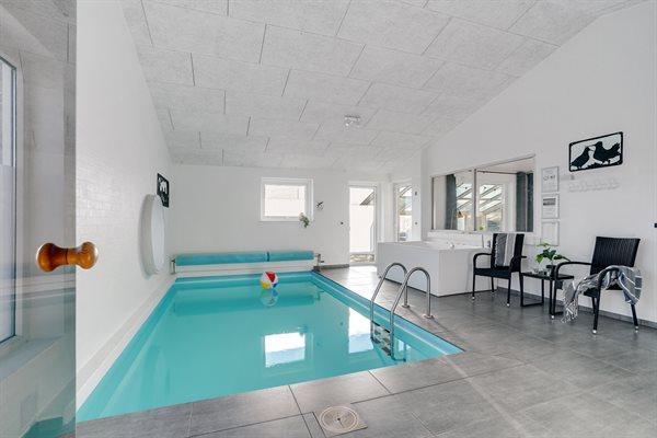 Sommerhus, 23-0007