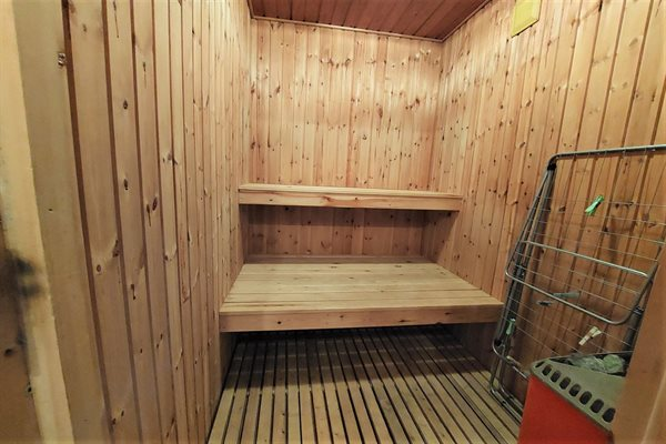 Sommerhus, 23-0009