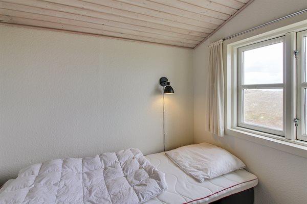 Sommerhus, 23-0020
