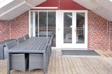 Holiday home 23-1020 Bjerregaard