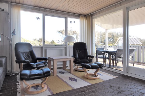 Sommerhus, 23-1121