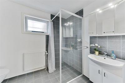 Huse til salg i give