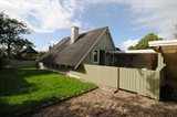 Holiday home 24-1020 Hemmet
