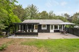 Holiday home 24-1027 Hemmet