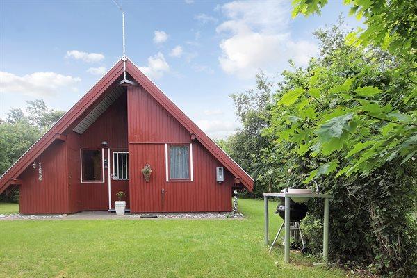 Sommerhus, 24-1036