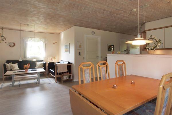 Sommerhus, 24-1037