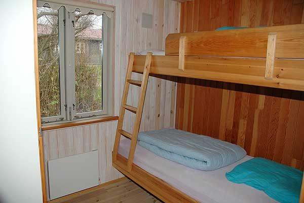 Sommerhus, 24-1042