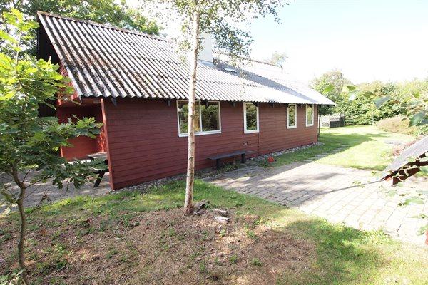 Sommerhus, 24-1044