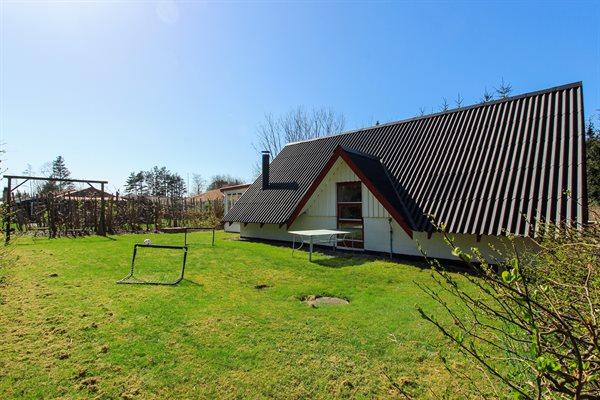 Sommerhus, 24-2010