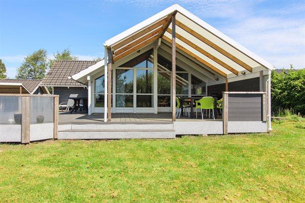 Sommerhus, 24-2012