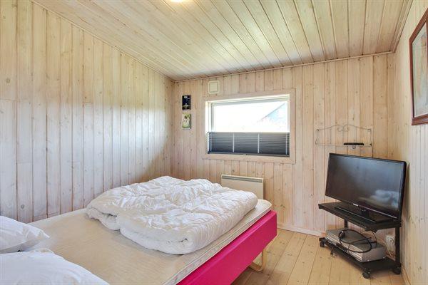 Sommerhus, 24-2021