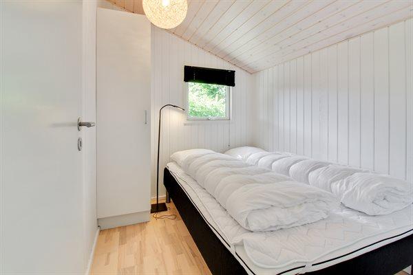 Sommerhus, 24-2022