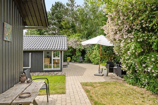 Sommerhus, 24-2029