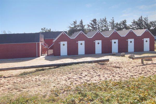 Sommerhus, 24-2045