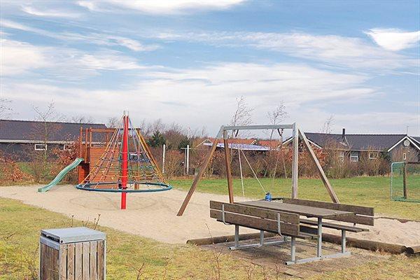 Sommerhus, 24-2054