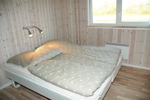Sommerhus, 24-2058