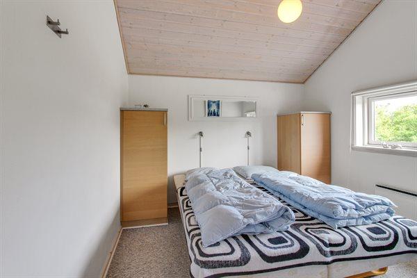 Sommerhus, 24-2062