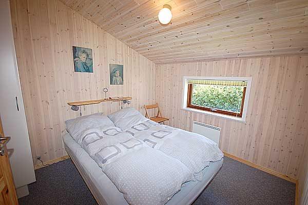Sommerhus, 24-2065