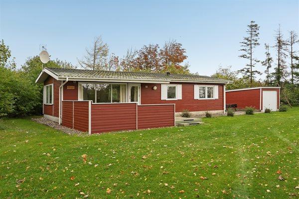 Sommerhus, 24-2067