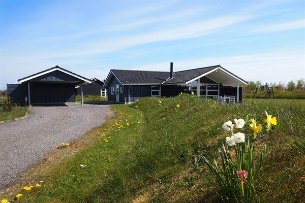 Sommerhus, 24-2069