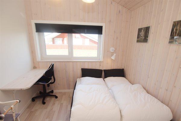 Sommerhus, 24-2076