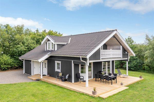 Sommerhus, 24-2077