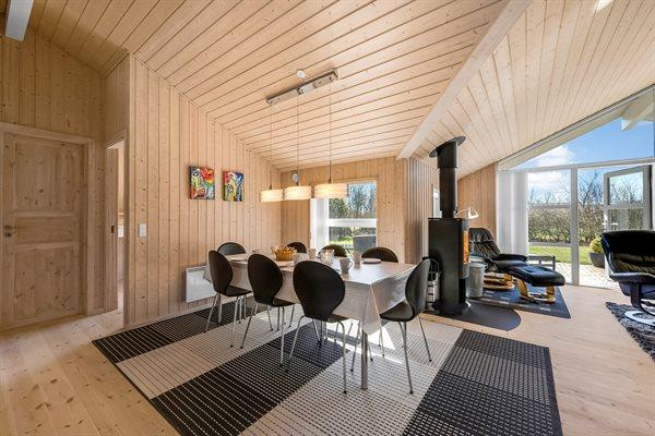 Sommerhus, 24-2078