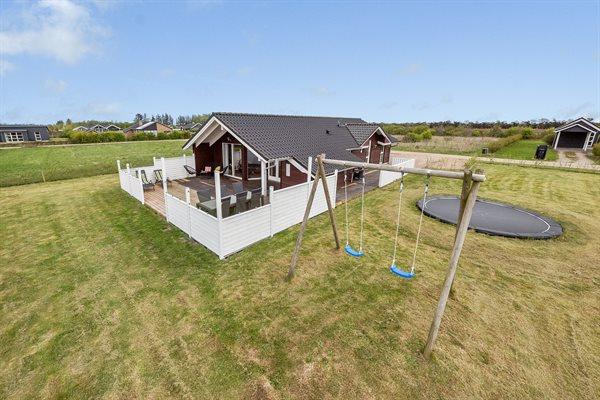 Sommerhus, 24-2080