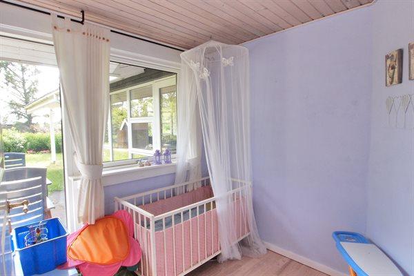 Sommerhus, 24-2085