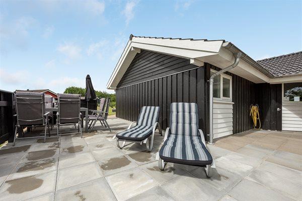 Sommerhus, 24-2087
