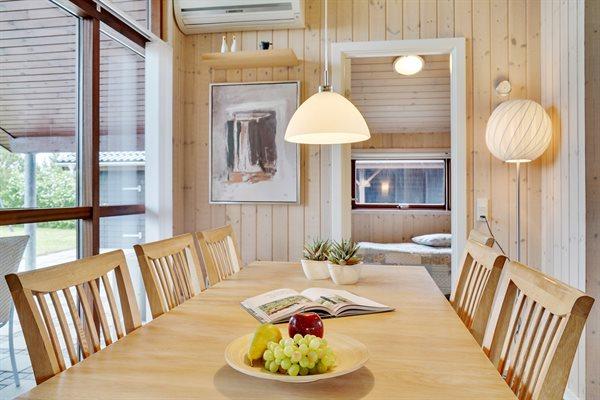 Sommerhus, 24-2088