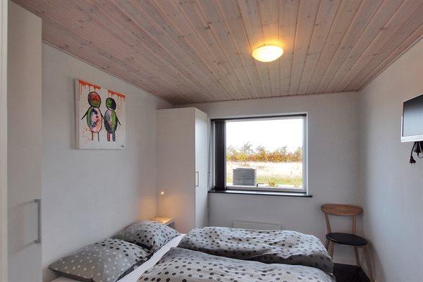 Sommerhus, 24-2089